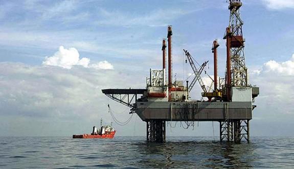 TPAO, yıl sonunda Akdeniz'de sondaj kuyusu açacak