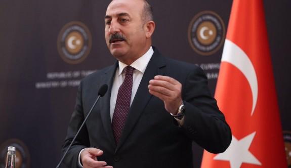 Türkiye doğalgaz aramaya başlıyor