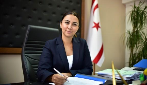 Türkiye ile adli işbirliği konularda önemli adımlar atıldı