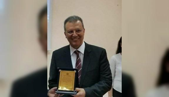 YDÜ Atatürk Eğitim Fakültesi, yeni döneme hazır