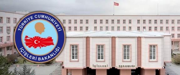 Türkiye'de 259 muhtar görevden uzaklaştırıldı