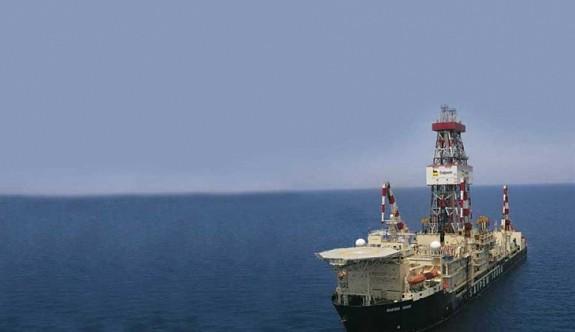 ABD, Doğu Akdeniz'de söz sahibi olma peşinde