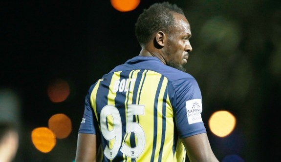 Bolt, Valletta'nın teklifini reddetti