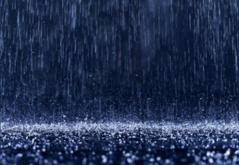 En çok yağış Esentepe'ye