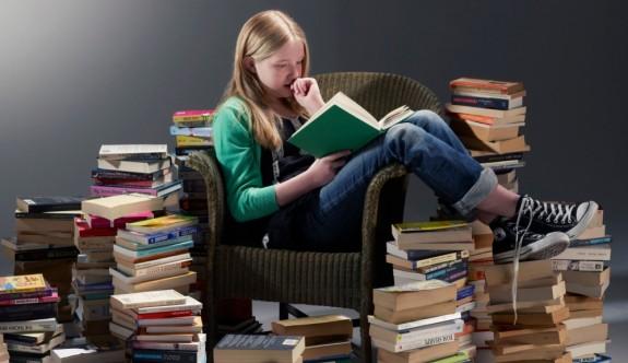 Gerilim dolu 10 polisiye roman