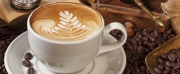 Günde iki fincan kahve babalık şansını artırıyora