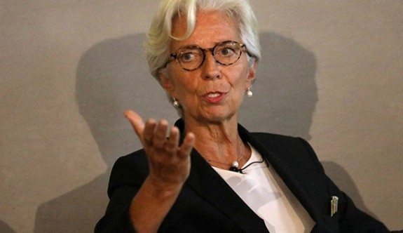 IMF'den ticaret ve kur savaşı uyarısı