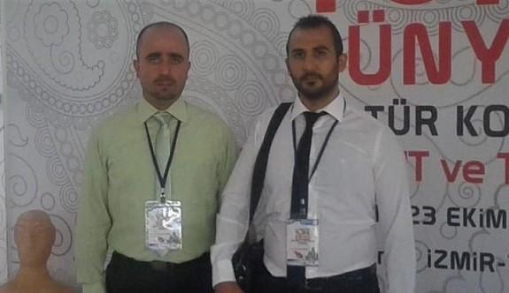 Kıbrıslı Türklerin Dede Korkut benzerliği