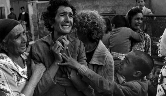Kıbrıslı Türkler direniş simgelerinden birini daha kaybetti