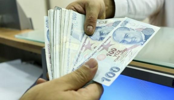 Mevduatlardan alınan stopaj vergisinin yüzde 18'e yükseltildi