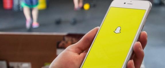 Snapchat şimdi de bilgisayarlara geliyor!