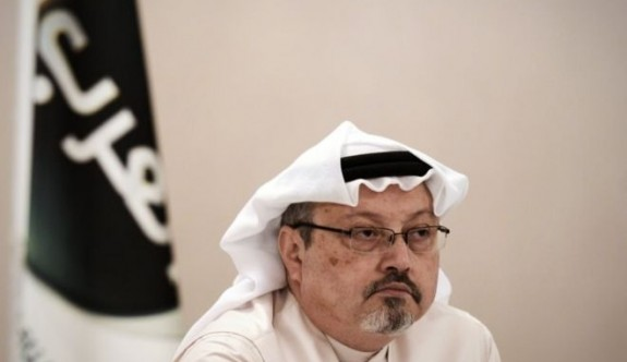 Suudi Arabistan 'kayıp gazetecinin' konsoloslukta kavgada öldüğünü açıkladı