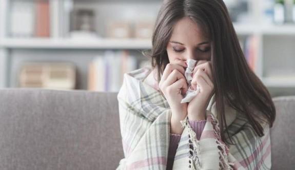 Uzmanlar uyarıyor: Grip şakaya gelmez