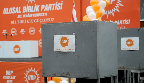 YSK, 596 üyeyi iptal etti