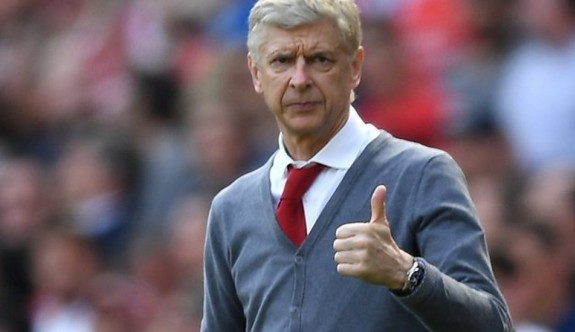 Arsene Wenger 2019 yılında futbola dönmeyi planlıyor