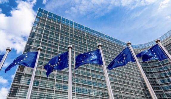 Avrupa Komisyonu'ndan Kıbrıs Türk tarımına hibe desteği