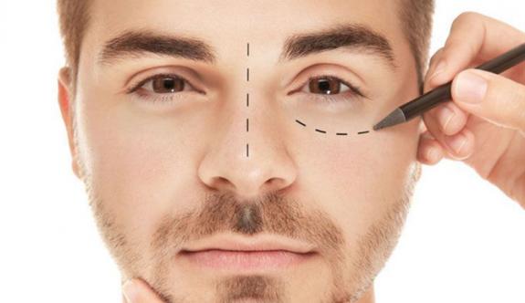 Erkeklerin en sık yaptırdığı estetik operasyonlar