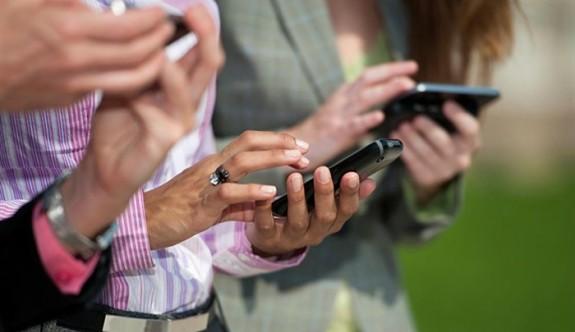 GSM ücretlerine zam kapıda