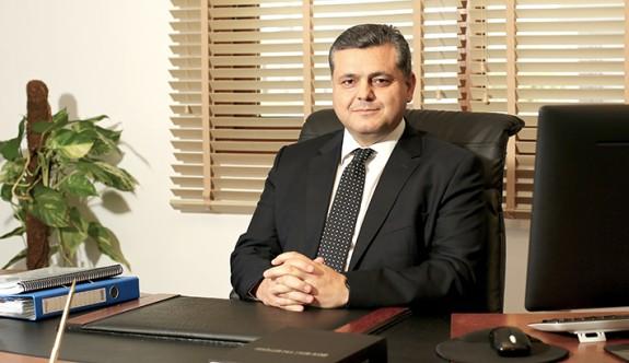 """""""Kıbrıs sorununda son 3 yılda önemli kazanımlar elde ettik"""""""