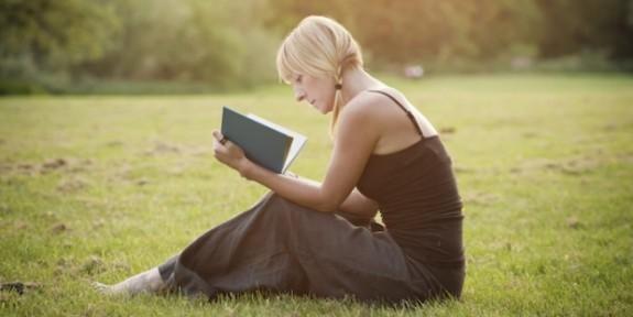 Kitap Okumaya Başladıktan 1 Saat Sonra Yaşadığımız Değişimler
