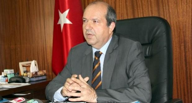 """""""Meclis Başkanlığı, partizanca tutumların uygulama yeri olmamalı"""""""
