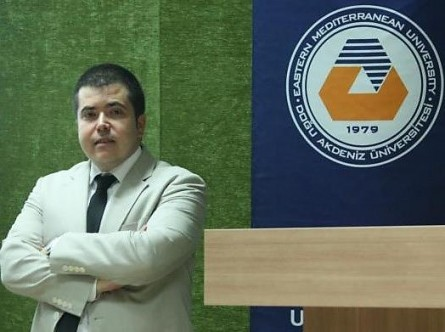 Qatar Aırways'e DAÜ'lü Endüstri Mühendisi Müdür
