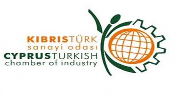 Sanayi Odası, yerli ürünler için indirim kampanyası başlatıyor