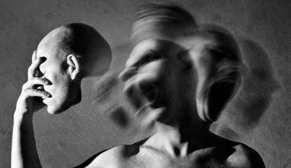 Son Zamanların En Ürkütücü Ruhsal Hastalıkları