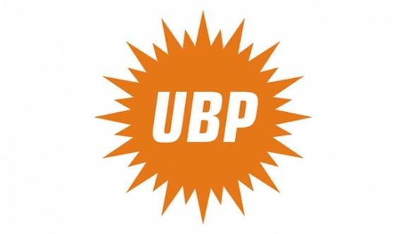 UBP'de genel sekreter yarın seçiliyor