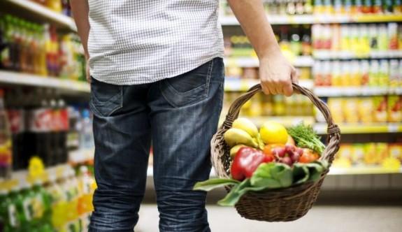 Yiyecekler hakkında söylenen en popüler 9 efsane