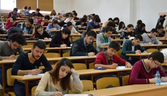 19 üniversite  YÖDAK onayıyla  öğrenci alıyor