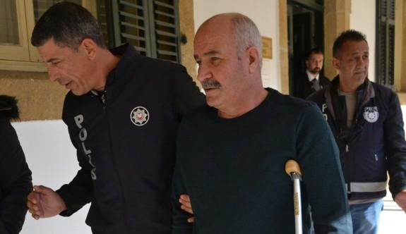 Alkollü sürüşle ölüme sebebiyete 5.5 yıl hapis
