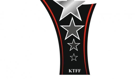 BTM Birinci Lig'de yeni program açıklandı