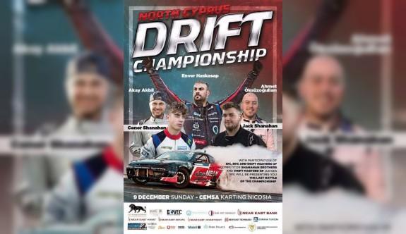 Cemsa'da bir günde iki yarışma heyecanı yaşanacak
