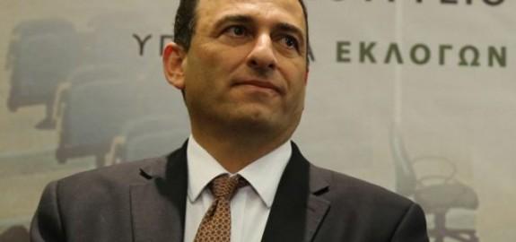 """""""Kıbrıs sorununun çözümünü bekleyemeyeceğiz"""""""