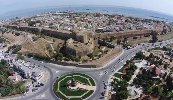Kıbrıs'ta sosyal işletmelerin kalkınması teşvik etme hedefleniyor