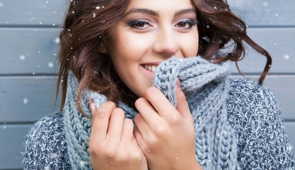 Soğuk havalarda saç bakımı nasıl olmalıdır?