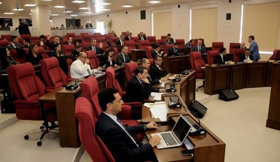 """Tatar """"Hükümeti Maliye Bakanı yönetiyor"""""""