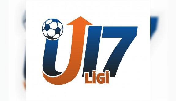 U17 Ligi erteleme maçlarının tarihi belirlendi