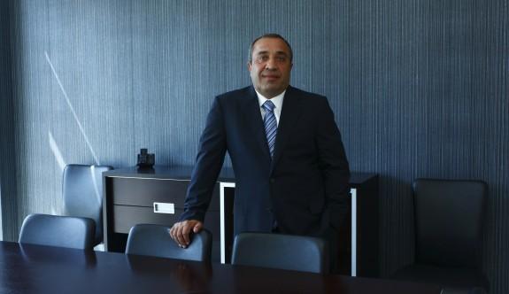 Yeni Ercan'a Maliye Engeli