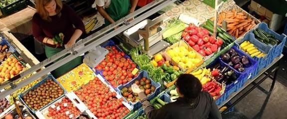2018 enflasyonu açıklandı