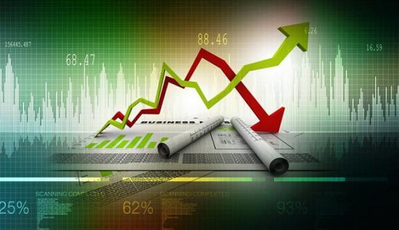 Aralık ayı enflasyonu yüzde -1.49