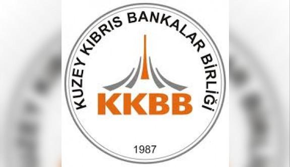 Bankalar Birliği'nden önemli adım