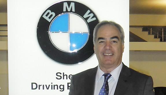 Çangar Motors 20 yaşında!