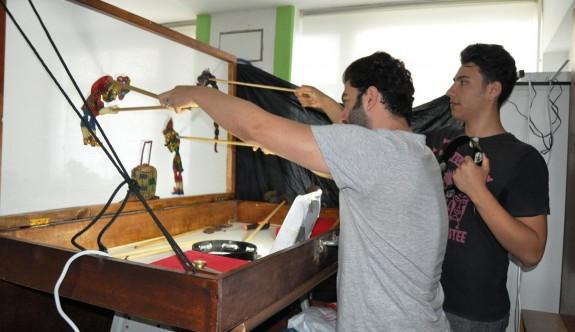 Darts Federasyonu, sosyal sorumluk projesini sürdürüyor