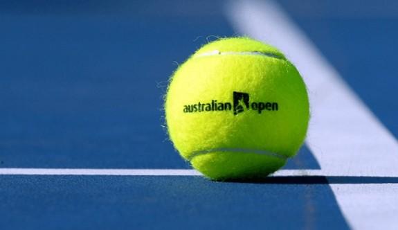 Dev heyecan Avustralya'da başlıyor