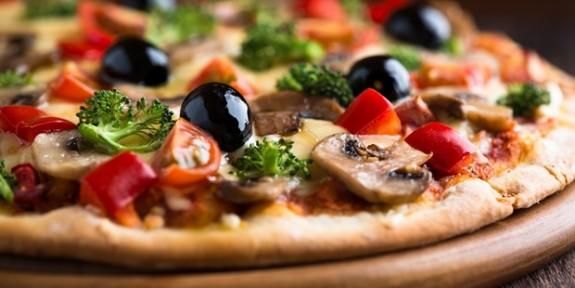 İtalyan Mutfağından Kolay ve Leziz Yemek Tarifleri