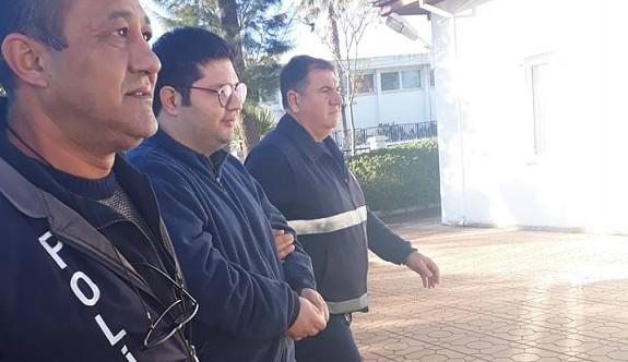 Karapaşaoğlu'nun istinaf kararı yarın açıklanacak