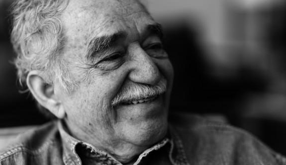 Latin Amerika'nın Büyülü Gerçeği: Marquez