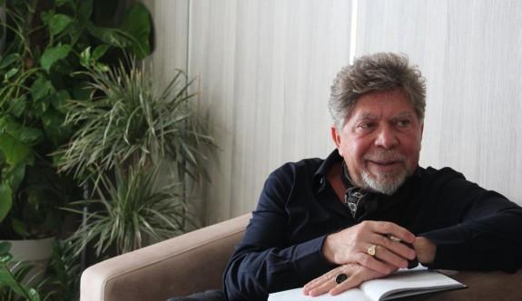 Profesör Mehmet Sungur'dan ilişkiler üzerine çarpıcı açıklamalar